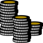 Stack to pot ratio - Fully explained